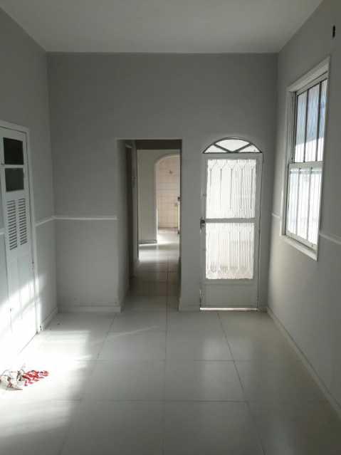 776b0ad1-8474-4ca8-b779-58df0b - Casa 2 Quartos Sobrado (Todo Legalizado) Quintino - CGCV20002 - 1