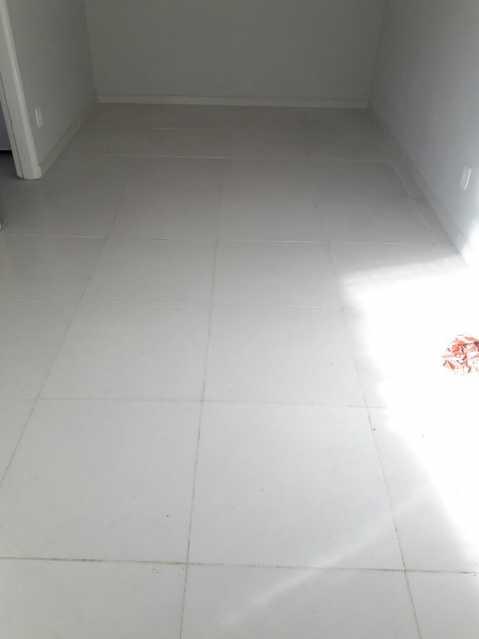 ecc1c177-1d9e-4113-ad14-cb29f4 - Casa 2 Quartos Sobrado (Todo Legalizado) Quintino - CGCV10003 - 8