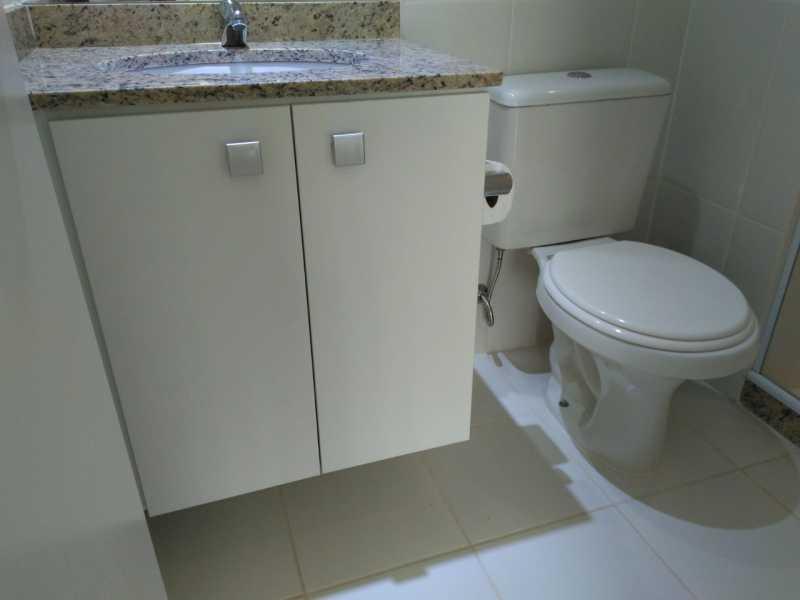 3b660227-c1ed-465f-91ec-06f3a2 - Apartamento À Venda - Pechincha - Rio de Janeiro - RJ - CGAP20081 - 12