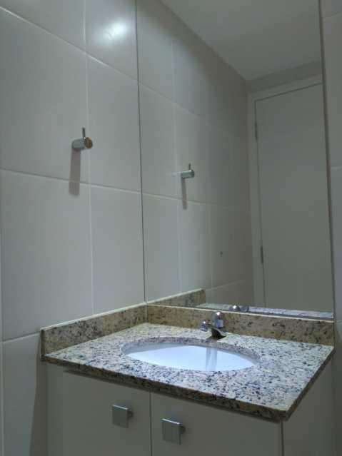 7ceefcfa-2658-4ea6-af7f-5fcfe4 - Apartamento À Venda - Pechincha - Rio de Janeiro - RJ - CGAP20081 - 13