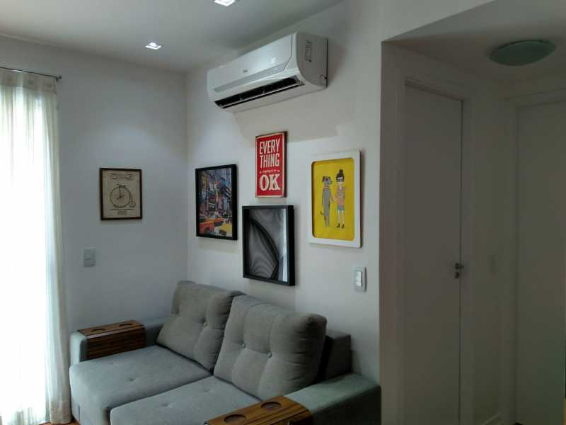 9716b2dd-09f9-4d21-9a9a-ac71ef - Apartamento À Venda - Pechincha - Rio de Janeiro - RJ - CGAP20081 - 5