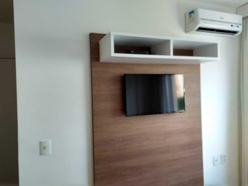 06789686-a8f4-420a-b02b-a8a0ef - Apartamento À Venda - Pechincha - Rio de Janeiro - RJ - CGAP20081 - 10