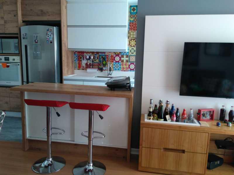 fb6eac65-99b6-49e4-ae20-cba49d - Apartamento À Venda - Pechincha - Rio de Janeiro - RJ - CGAP20081 - 8