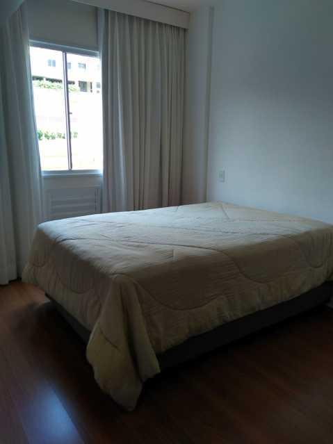 fda9f958-cac2-48dd-883a-2031ed - Apartamento À Venda - Pechincha - Rio de Janeiro - RJ - CGAP20081 - 14