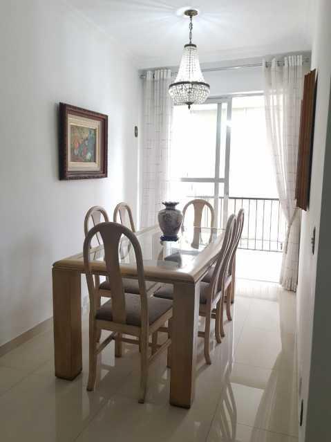 4deb5bb7-065a-47cf-a8dc-bead4b - Apartamento Pechincha,Rio de Janeiro,RJ À Venda,3 Quartos,75m² - CGAP30028 - 3