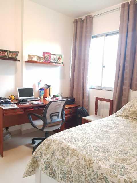5bcfe012-c590-49c7-976d-94e98b - Apartamento Pechincha,Rio de Janeiro,RJ À Venda,3 Quartos,75m² - CGAP30028 - 4