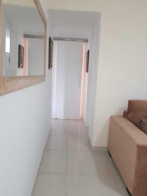 7e37edac-6fe7-4a60-ba32-105989 - Apartamento Pechincha,Rio de Janeiro,RJ À Venda,3 Quartos,75m² - CGAP30028 - 5