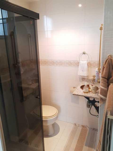 9c05c6b7-4e53-41f3-8215-85a959 - Apartamento Pechincha,Rio de Janeiro,RJ À Venda,3 Quartos,75m² - CGAP30028 - 6