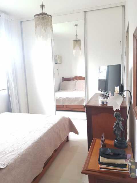 941a33cf-b944-4a77-9fe1-5d8e57 - Apartamento Pechincha,Rio de Janeiro,RJ À Venda,3 Quartos,75m² - CGAP30028 - 8
