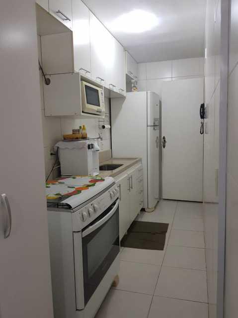 a55e0ff9-4db8-44d8-9cfe-54e44d - Apartamento Pechincha,Rio de Janeiro,RJ À Venda,3 Quartos,75m² - CGAP30028 - 9