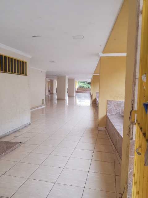 b7f78b63-7c9b-4d62-b58b-9464fe - Apartamento Pechincha,Rio de Janeiro,RJ À Venda,3 Quartos,75m² - CGAP30028 - 10