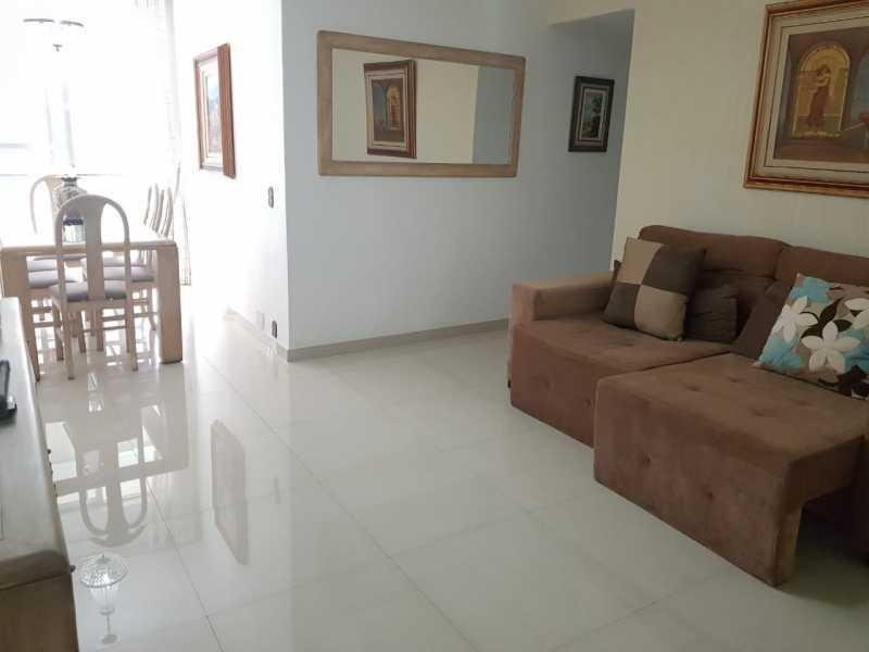 bacbd1d2-6abb-48e4-8e59-d3344e - Apartamento Pechincha,Rio de Janeiro,RJ À Venda,3 Quartos,75m² - CGAP30028 - 12