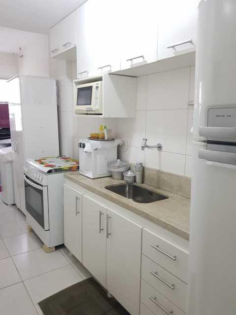 d284ee74-3752-4135-95d8-42b790 - Apartamento Pechincha,Rio de Janeiro,RJ À Venda,3 Quartos,75m² - CGAP30028 - 14