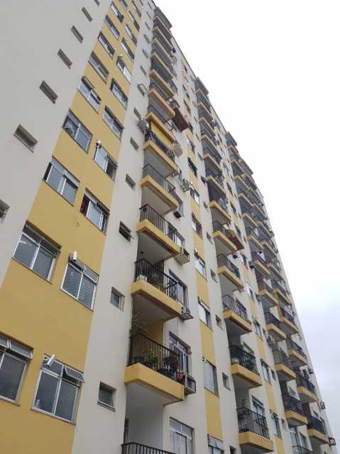 f1a969c2-ef25-451e-8f34-b7f7ee - Apartamento Pechincha,Rio de Janeiro,RJ À Venda,3 Quartos,75m² - CGAP30028 - 15