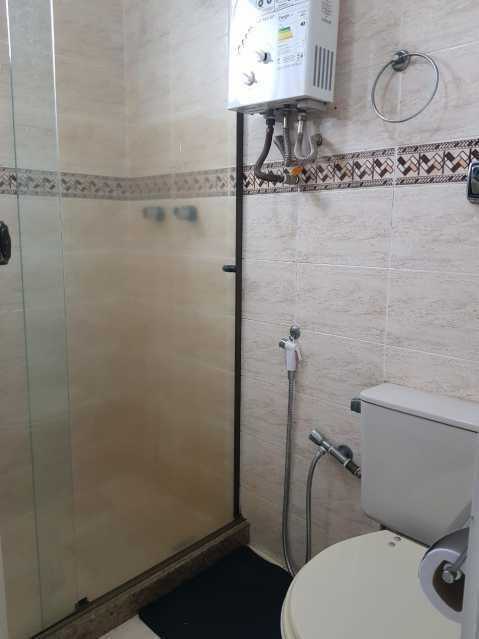 ff24ff24-2e20-4b57-8420-d5c1a5 - Apartamento Pechincha,Rio de Janeiro,RJ À Venda,3 Quartos,75m² - CGAP30028 - 17