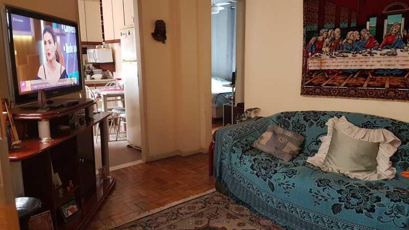 20191010_112106 - Apartamento Rua Catulo Cearense,Engenho de Dentro,Rio de Janeiro,RJ À Venda,2 Quartos,50m² - CGAP20085 - 3