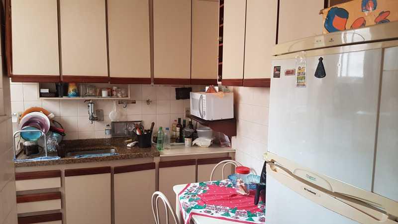 20191010_112227 - Apartamento à venda Rua Catulo Cearense,Engenho de Dentro, Rio de Janeiro - R$ 156.000 - CGAP20085 - 14