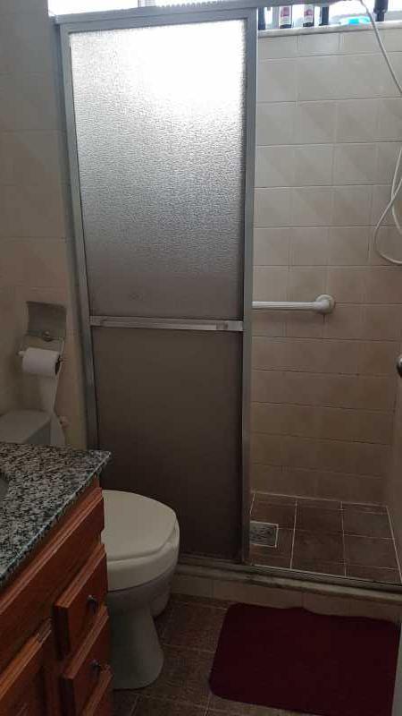 20191010_112457 - Apartamento à venda Rua Catulo Cearense,Engenho de Dentro, Rio de Janeiro - R$ 156.000 - CGAP20085 - 9