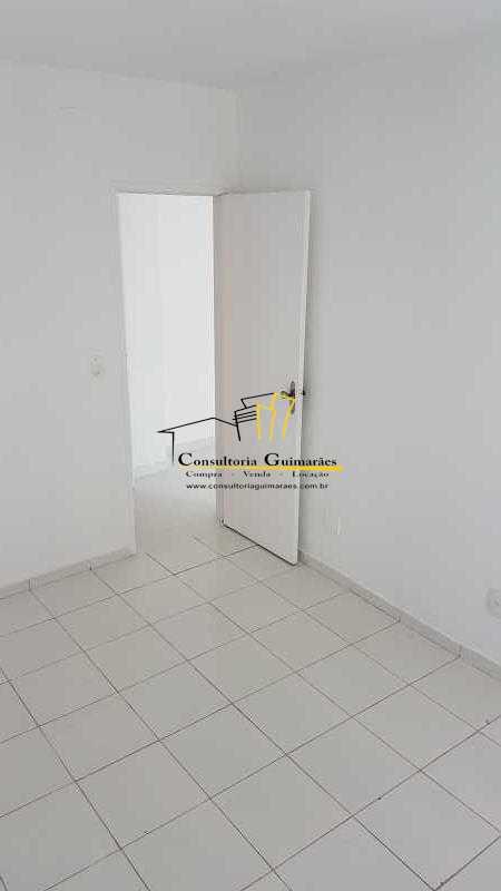 20191016_104530 - Apartamento 1 quarto para alugar Pechincha, Rio de Janeiro - R$ 850 - CGAP10008 - 7