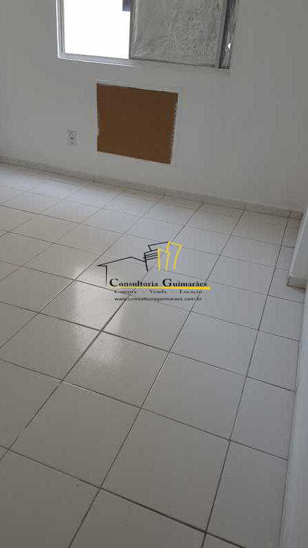 20191016_104615 - Apartamento 1 quarto para alugar Pechincha, Rio de Janeiro - R$ 850 - CGAP10008 - 9