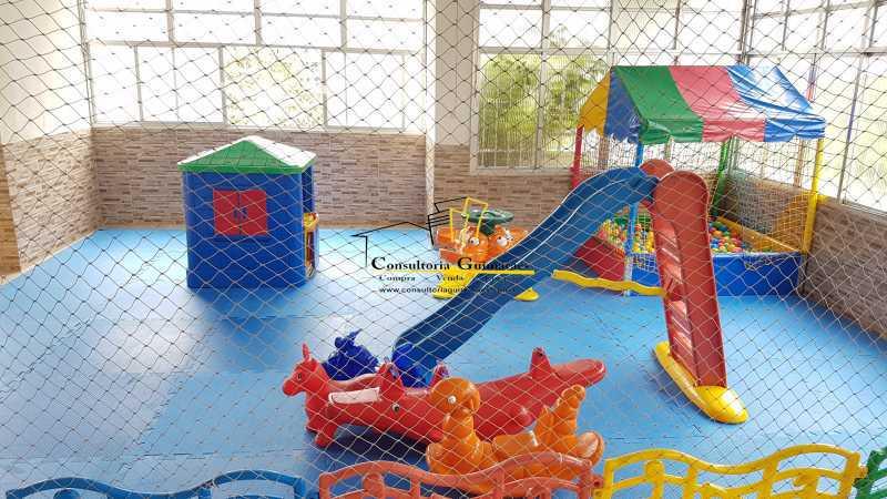 20191016_110020 - Apartamento 1 quarto para alugar Pechincha, Rio de Janeiro - R$ 850 - CGAP10008 - 15