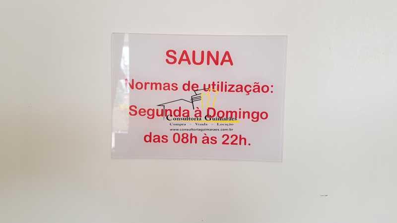 20191016_110134 - Apartamento 1 quarto para alugar Pechincha, Rio de Janeiro - R$ 850 - CGAP10008 - 18