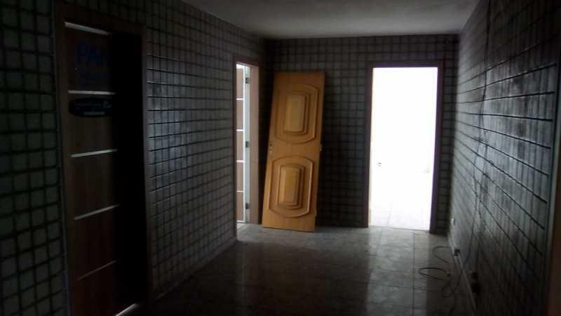 3e62bdaa-ef63-408c-bdde-93f2bd - Andar 340m² à venda Centro, Rio de Janeiro - R$ 1.300.000 - CGAN00001 - 1