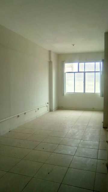 6fbc2fa0-1454-4761-b183-bfc2bb - Andar 340m² à venda Centro, Rio de Janeiro - R$ 1.300.000 - CGAN00001 - 3