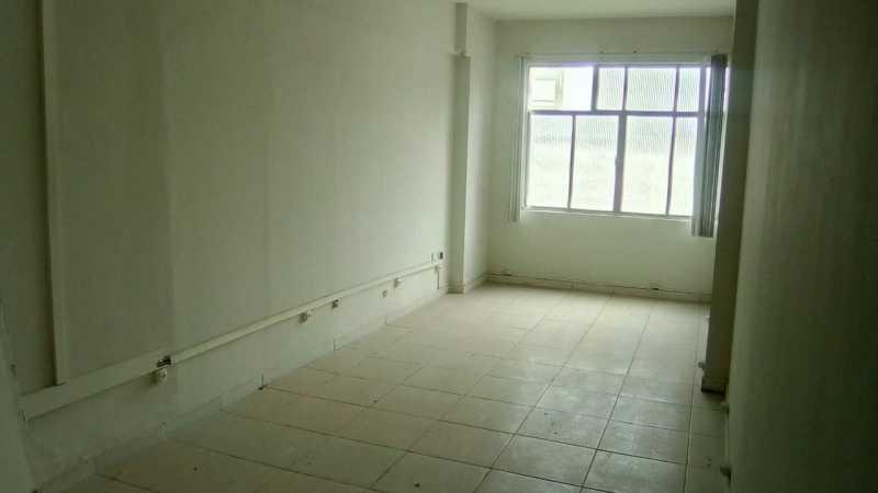 8bb0f68d-8833-41bf-a866-f8a8c8 - Andar 340m² à venda Centro, Rio de Janeiro - R$ 1.300.000 - CGAN00001 - 4