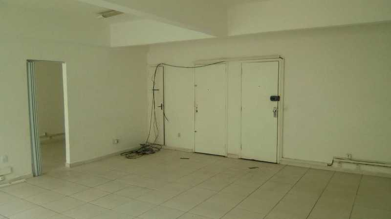 8f36ffb7-3dd5-48fe-b095-a9e80e - Andar 340m² à venda Centro, Rio de Janeiro - R$ 1.300.000 - CGAN00001 - 7