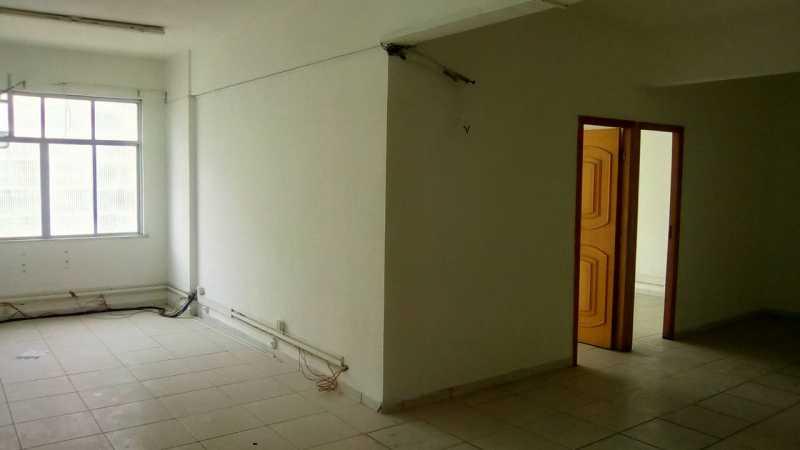 8fc00bdc-7059-4c87-9361-69111e - Andar 340m² à venda Centro, Rio de Janeiro - R$ 1.300.000 - CGAN00001 - 8