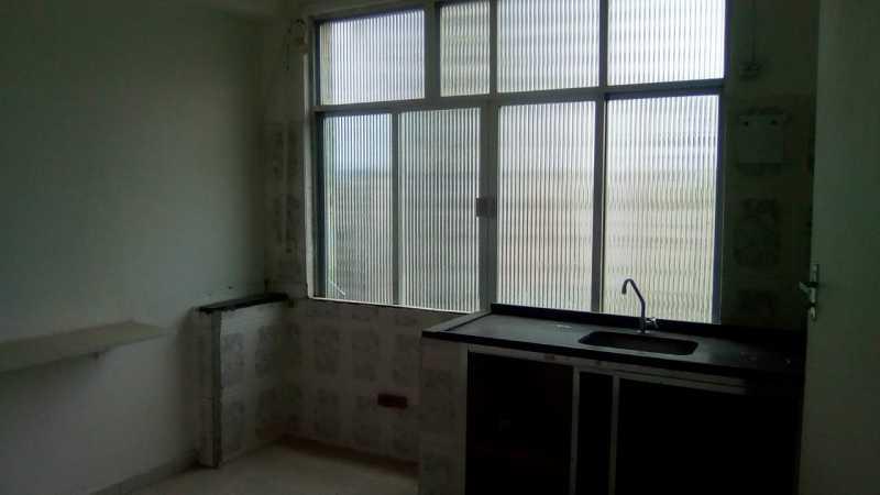 9e8ced1a-1d88-4291-9e9e-257480 - Andar 340m² à venda Centro, Rio de Janeiro - R$ 1.300.000 - CGAN00001 - 9