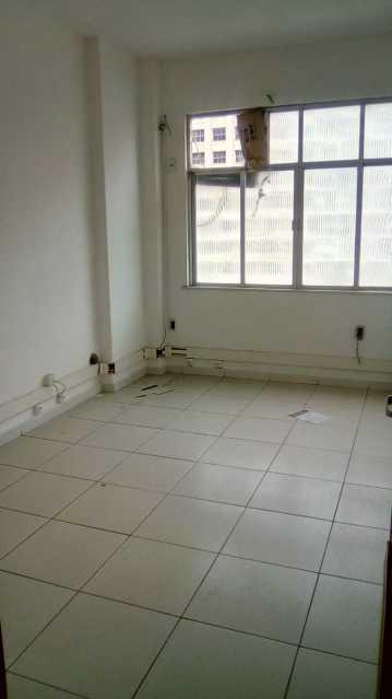 12eecb25-0b7d-4497-87f2-f0ba53 - Andar 340m² à venda Centro, Rio de Janeiro - R$ 1.300.000 - CGAN00001 - 10