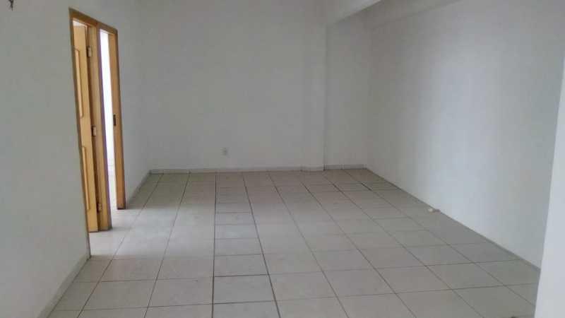 44c24502-3866-40df-af3a-95555f - Andar 340m² à venda Centro, Rio de Janeiro - R$ 1.300.000 - CGAN00001 - 11