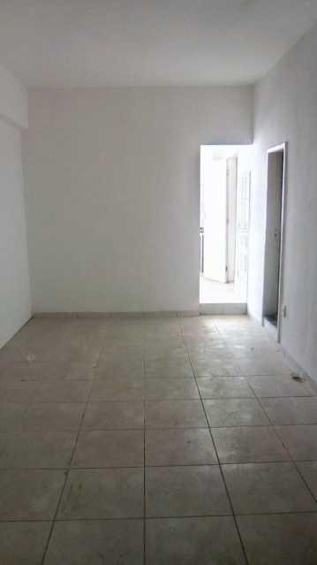 4136d395-ae40-4a8f-8c1d-ba4b35 - Andar 340m² à venda Centro, Rio de Janeiro - R$ 1.300.000 - CGAN00001 - 14