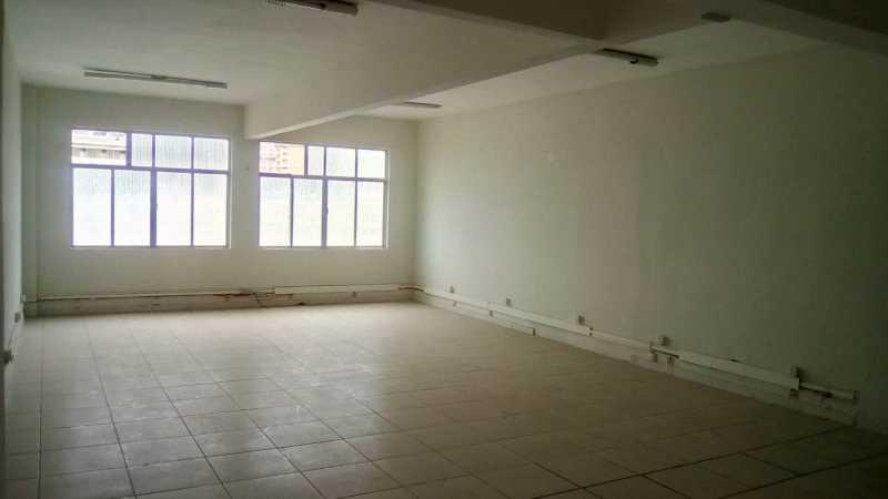 5005aa6a-8ea4-4a3b-88c2-2ced3e - Andar 340m² à venda Centro, Rio de Janeiro - R$ 1.300.000 - CGAN00001 - 15