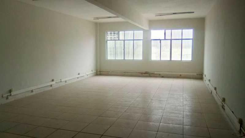 a4b5071e-8336-4f85-9da0-43b750 - Andar 340m² à venda Centro, Rio de Janeiro - R$ 1.300.000 - CGAN00001 - 17