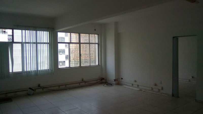 b21b674d-a4b4-43c0-871e-21004b - Andar 340m² à venda Centro, Rio de Janeiro - R$ 1.300.000 - CGAN00001 - 19