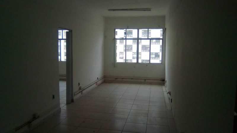 c484bd61-e619-4987-84f0-9f39ed - Andar 340m² à venda Centro, Rio de Janeiro - R$ 1.300.000 - CGAN00001 - 22