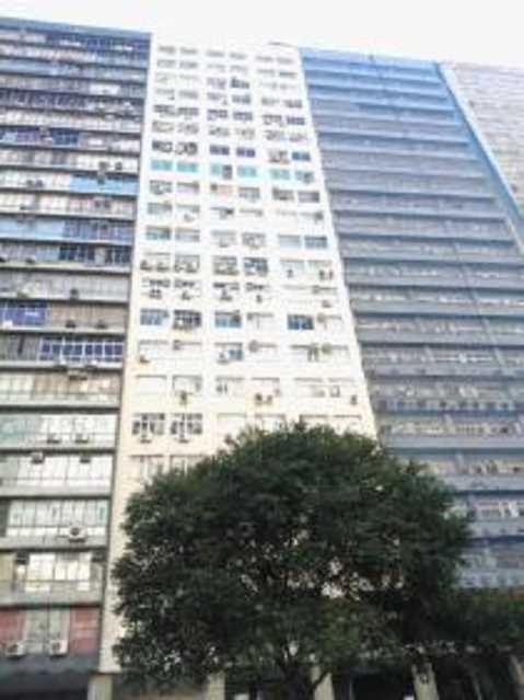 ed barcellos - Andar 340m² à venda Centro, Rio de Janeiro - R$ 1.300.000 - CGAN00001 - 5