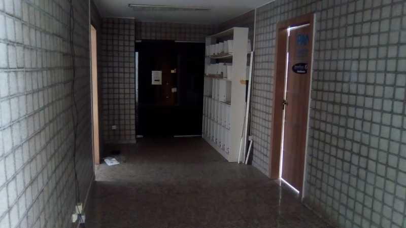 ffcac60a-4277-4cb9-a5f0-bdda6b - Andar 340m² à venda Centro, Rio de Janeiro - R$ 1.300.000 - CGAN00001 - 25