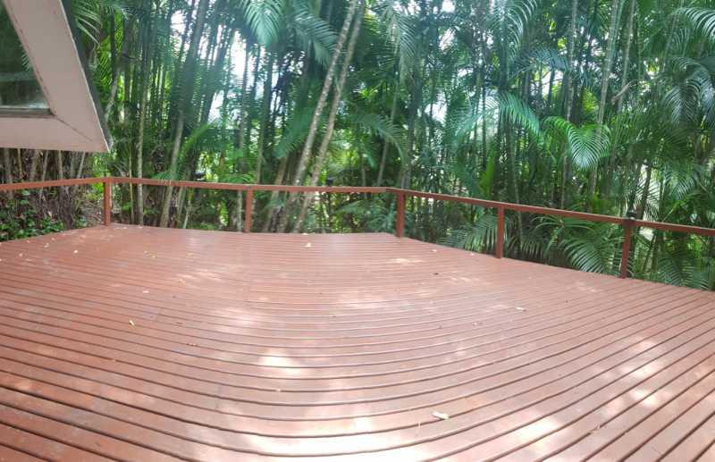 3e7077b5-15d4-443f-8d9d-fa7b2e - Casa em Condominio Itanhangá,Rio de Janeiro,RJ À Venda,6 Quartos,550m² - CGCN60001 - 12