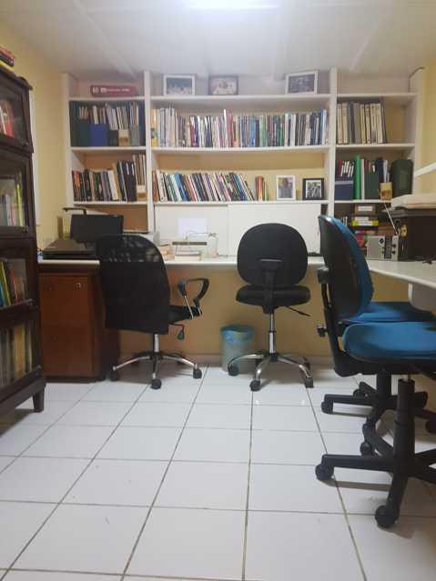 4db21e20-b2ae-4045-9bc3-c23e13 - Casa em Condominio Itanhangá,Rio de Janeiro,RJ À Venda,6 Quartos,550m² - CGCN60001 - 13