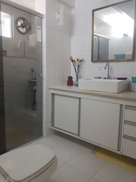 8e5db57a-093a-483c-a04b-137ee7 - Casa em Condominio Itanhangá,Rio de Janeiro,RJ À Venda,6 Quartos,550m² - CGCN60001 - 22