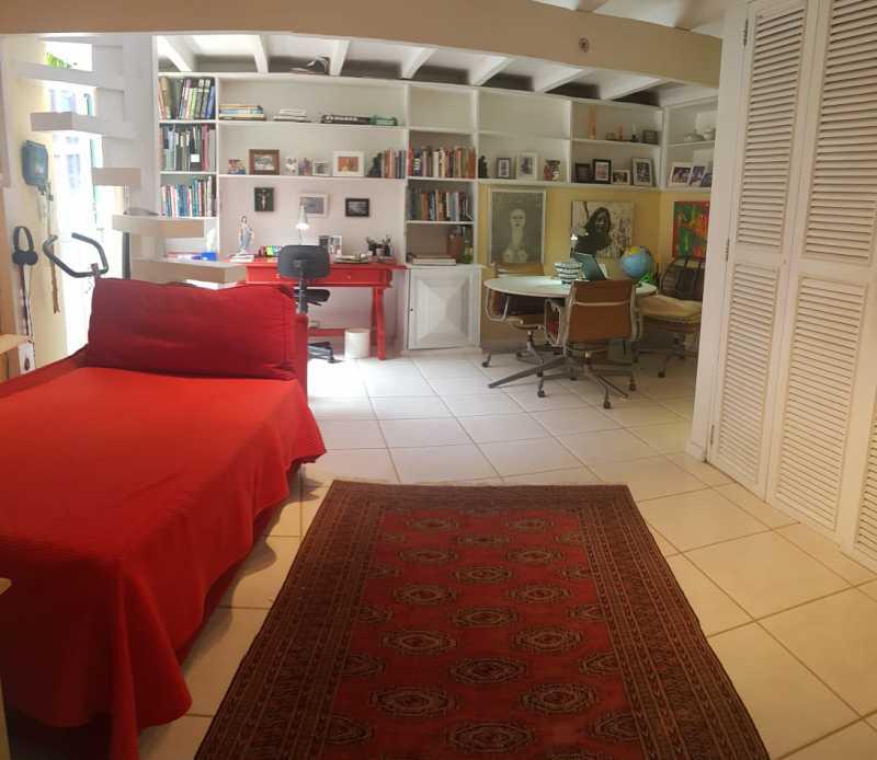 90efdc09-094d-4706-b71c-dda9e2 - Casa em Condominio Itanhangá,Rio de Janeiro,RJ À Venda,6 Quartos,550m² - CGCN60001 - 15