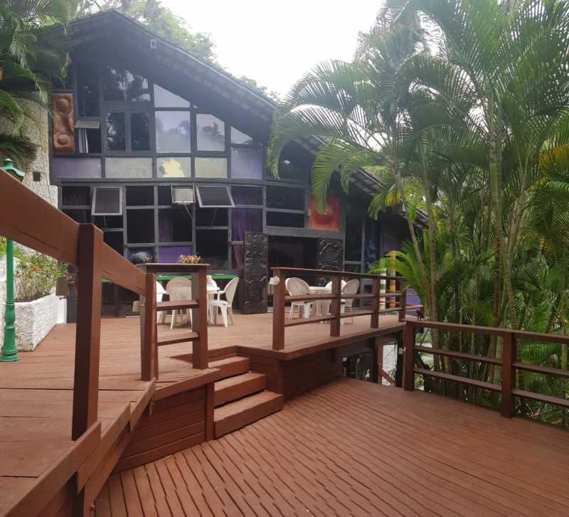 4034faa7-65e5-4400-95a5-b4a1fd - Casa em Condominio Itanhangá,Rio de Janeiro,RJ À Venda,6 Quartos,550m² - CGCN60001 - 4