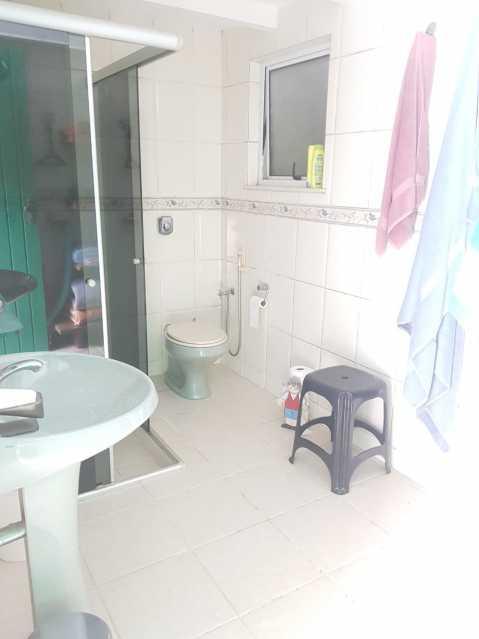 afa2683b-3b43-46df-a66e-18df23 - Casa em Condominio Itanhangá,Rio de Janeiro,RJ À Venda,6 Quartos,550m² - CGCN60001 - 21