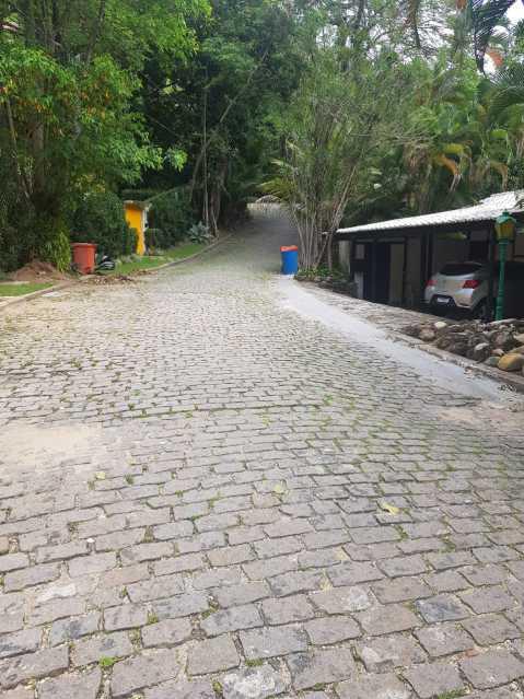 d50e96bd-a228-40e8-8f7b-19b2c2 - Casa em Condominio Itanhangá,Rio de Janeiro,RJ À Venda,6 Quartos,550m² - CGCN60001 - 25