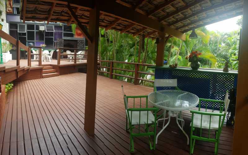 f569676f-cadd-41b5-834f-b39702 - Casa em Condominio Itanhangá,Rio de Janeiro,RJ À Venda,6 Quartos,550m² - CGCN60001 - 7