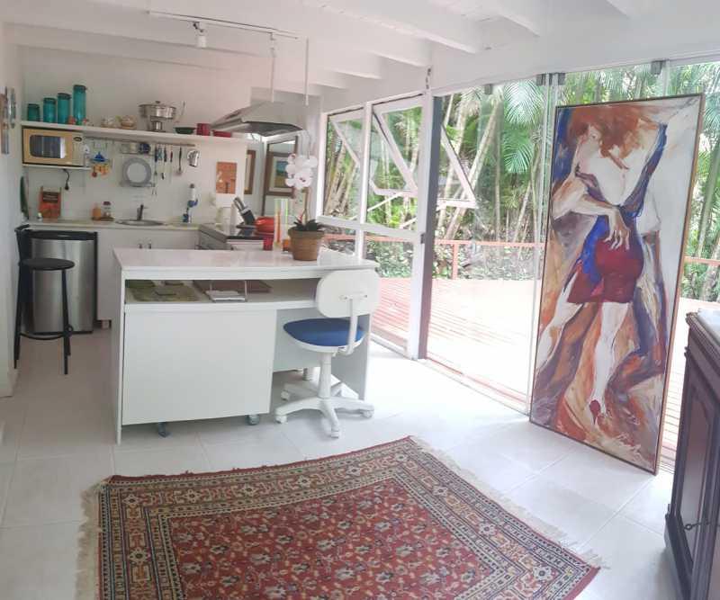 2bcf4d0a-d4bb-43e4-9555-62770a - Casa em Condominio Itanhangá,Rio de Janeiro,RJ À Venda,6 Quartos,550m² - CGCN60001 - 14